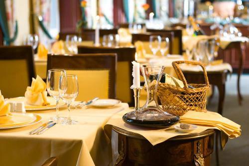 Le-Papillon-restaurant-009.jpg