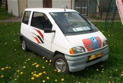 elektromobily-007.jpg
