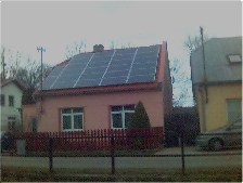 fotovoltaický-panel.jpg